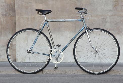 seeele bike
