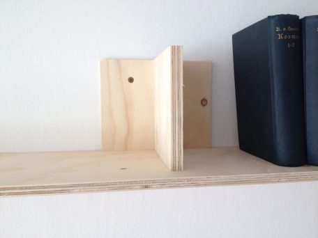 MU bookshelf 02