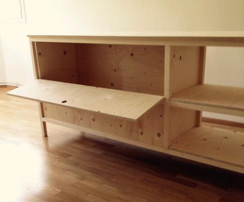 MU sideboard 03