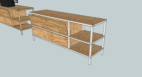 MU Pan sideboard versionA