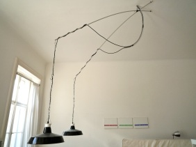 Lampen Design