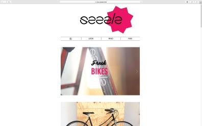 seeele.bike