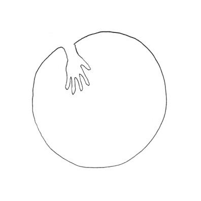 2018 hand logog IMG_4024a