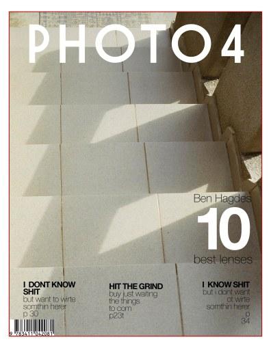 PHOTO magazin cover02