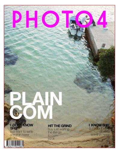 PHOTO magazin cover03