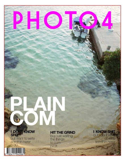 PHOTO magazin cover03