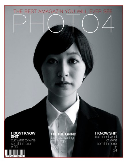 PHOTO magazin cover06